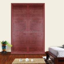 Latest Design cabinet designs for small bedroom