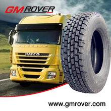 All steel Radial truck tyre for sale. 16 INCH: 6.50R16,7.00R16,7.50R16,8.25R16 20 INCH: 8.25R20,9.00R20,10.00R20,11.00R20,12.00R