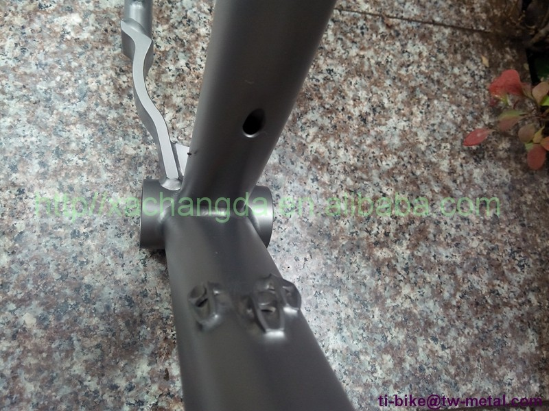 titanium Bicycle parts28.jpg