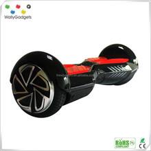 Shenzhen Boruize high level 2 wheel self balance scooter/2 wheels powered unicycle smart drifting/2 wheel electric self balance