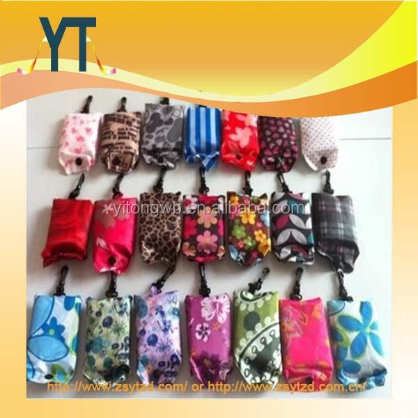 foldable bag 13.jpg