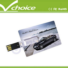 ABS Tooling USB Drive Factory usb protocol