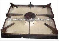 Non-stick PTFE stove Protector