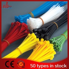 Wenzhou Cord and Cable Organizer,cable Management