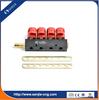 Valtek Injector Rail for CNG/LPG Conversion kit