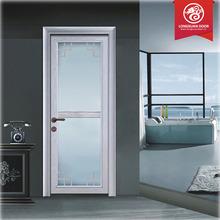 prezzo a buon mercato in alluminio porte e finestre usate