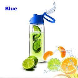 2015 hot salel Monster Energy Drink Plastic Water Sport Bottle