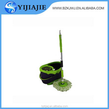 telescopic pole dust mop with factory price