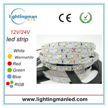 2835 led strip light for motorcycle