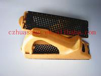 wood branding tools