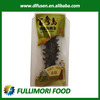 live sea cucumber for sale