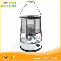 China ningbo supply camping stove portable kerosene heater