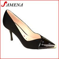 shoes women wholesale ladies footwear