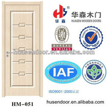 american international internal doors