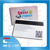 factory price pvc smart NFC card with S50/ultralight/ntag213 chip