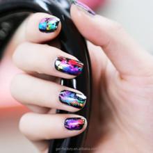 missgel NO.2730 color gel nail gel polish oem&odm soake off easy