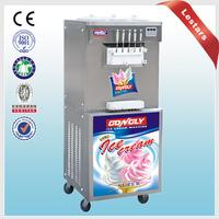 soft ice cream machine soft ice cream machine price used soft serve ice cream machine