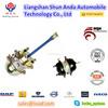 truck anti lock brake parts/trailer air anti lock braking system/electric trailer brake assembly/wabco/volvo/iveco/man/TS16949