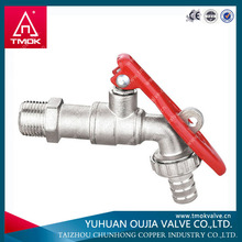 art & crafts sink faucets of OUJIA YUHUAN