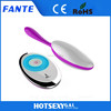 High speed powerful waterproof vibrator silicone penis sex toy