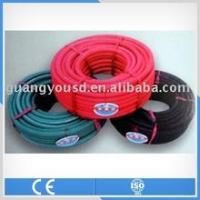 High temperature air conditioner hose