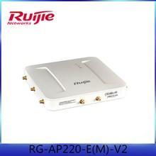 Marche ruijie rg- ap220- e(m)- v2 I- condividere soluzione punto di accesso wireless