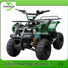 2015 China Most Popular ATV With High Quality For Sale/SQ- ATV006