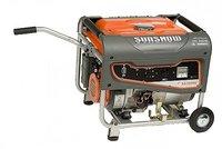 SS3600 SUNSHOW generator 2.5KW