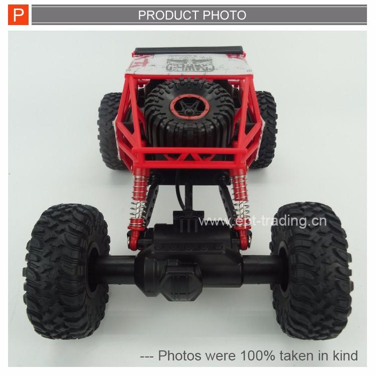 1:18 RC Car 4WD Drift Remote Control Cars Machine Highspeed Racing Car Model Toy.jpg