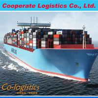 shenzhen freight forwarder to SURABAYA from China -----Grace skype colsales37