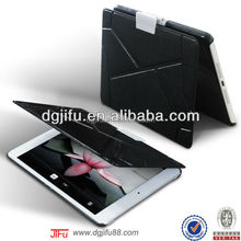 carbon fiber case for iPad case,alibaba China new products for iPad mini,for iPad mini cover wholesale Alibaba