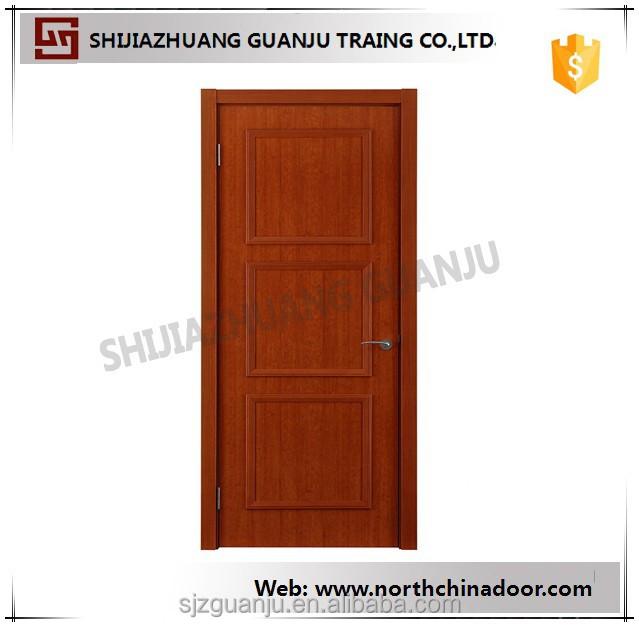 2014 new design indian main door design kerala doors for Main door designs 2014