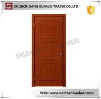 2014 New Design Indian Main Door Design Kerala Doors Wooden