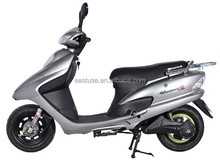 New electric motorcycle for 2014 good electric motorcycle