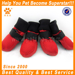 hot sale reasonable price pet products import
