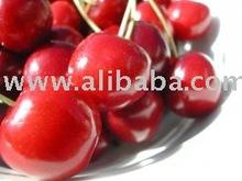 Centaurian Sweet Cherries