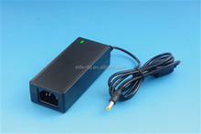 LED Lights AC DC Power Adapter 15V 4.5A 3.5A For CCTV Camera CE FCC UL