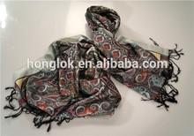 china lenço de seda