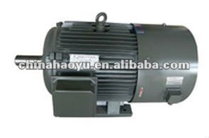 Small variable speed electric motor buy small variable for Very small electric motors