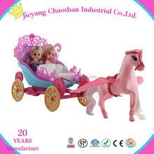 2015 Most Popular Functional Mini Reborn Baby Dolls Silicone Reborn Baby Dolls For Sale mini doll