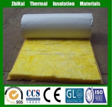 high temperature fiberglass insulation , vinyl faced fiberglass insulation