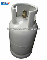 lpg cylinder cooking gas tank