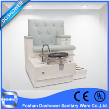 Christma Selling!!! 2015 hot selling luxury spa pedicure chairs / cheap pedicure spa chair