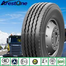Nuevo patrón barato precio mrf neumáticos para camiones de neumáticos para fábrica de camiones