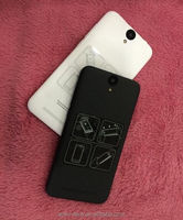 Factory price very small size mobile phone mini handphone