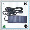 AC 100-240V Converter Adapter 24v 8a switching power supply All Models available