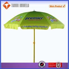 Wooden Patio Umbrella ,wooden umbrella,patio umbrella alibaba china supplier