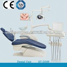 Dental Equipment China/Best Dental unit