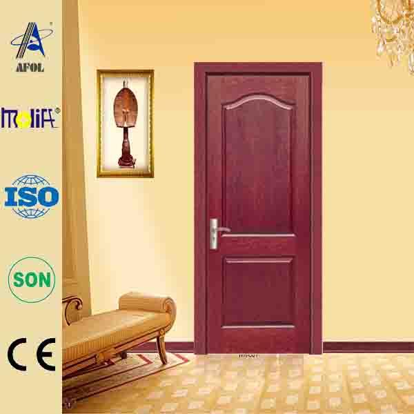 prix concurrentiel de salle de bains porte de douche en plastique panneau int rieur de porte en. Black Bedroom Furniture Sets. Home Design Ideas