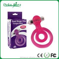 vibrating ring,vibrator ring for male,vibrator ring sexual vibrating ring cock ring